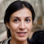 Patrina Stalzer