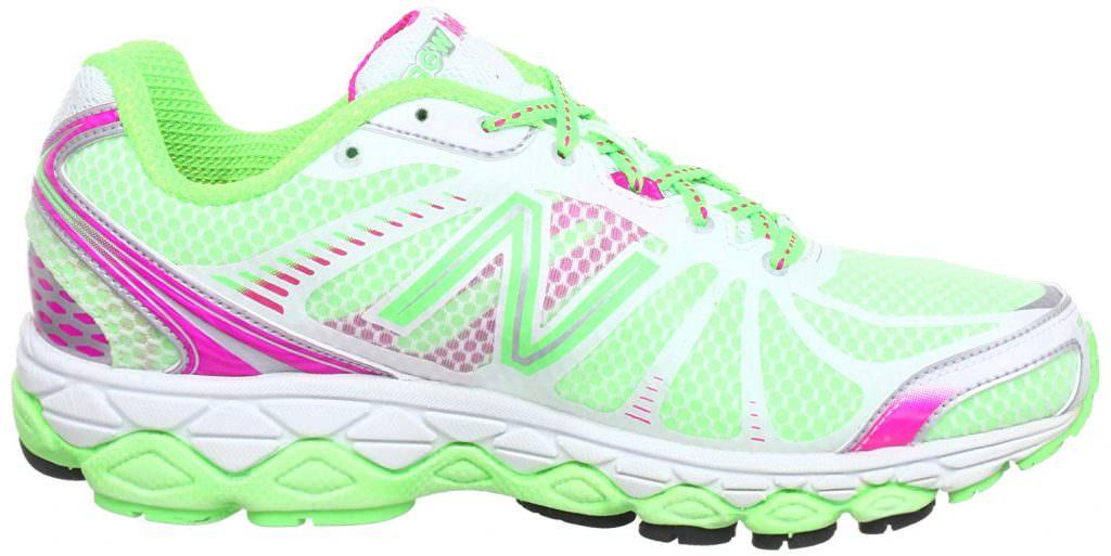 New Balance Women's W880B03 Running Shoes