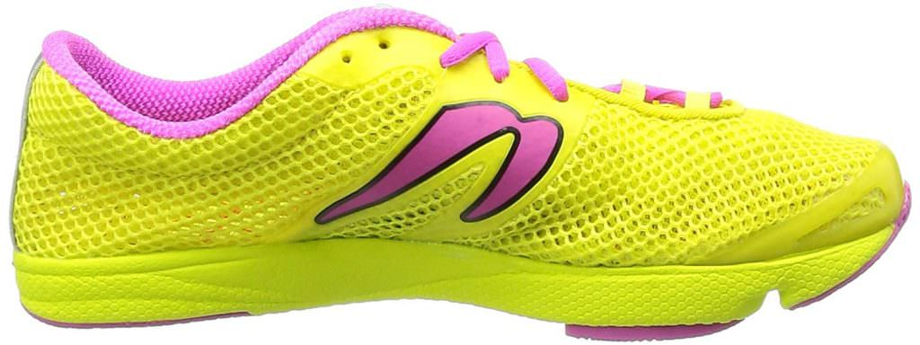 Newton Running Womens MV3