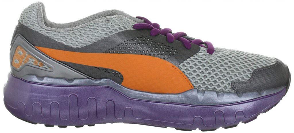 PUMA Faas 800 Women's Running Shoes