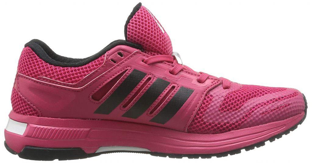 Adidas Revenergy Boost Womens Running Shoes | Chain Reaction
